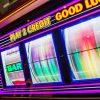 Bonus des casinos en ligne : le guide